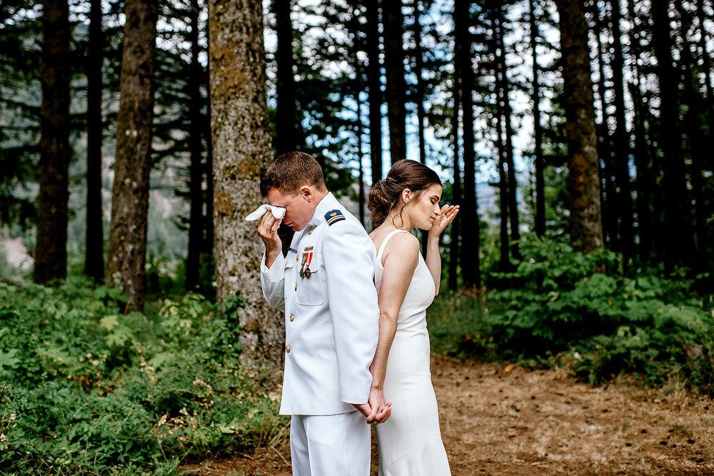 wind-mountain-ranch-wedding-Melissa-Sam224.jpg