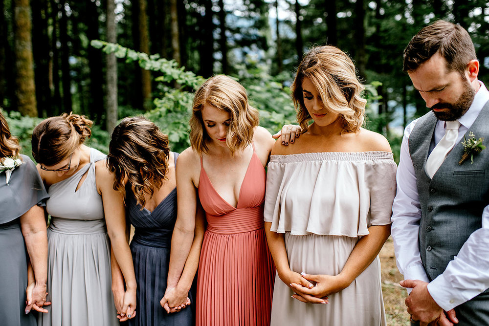 wind-mountain-ranch-wedding-Melissa-Sam233.jpg