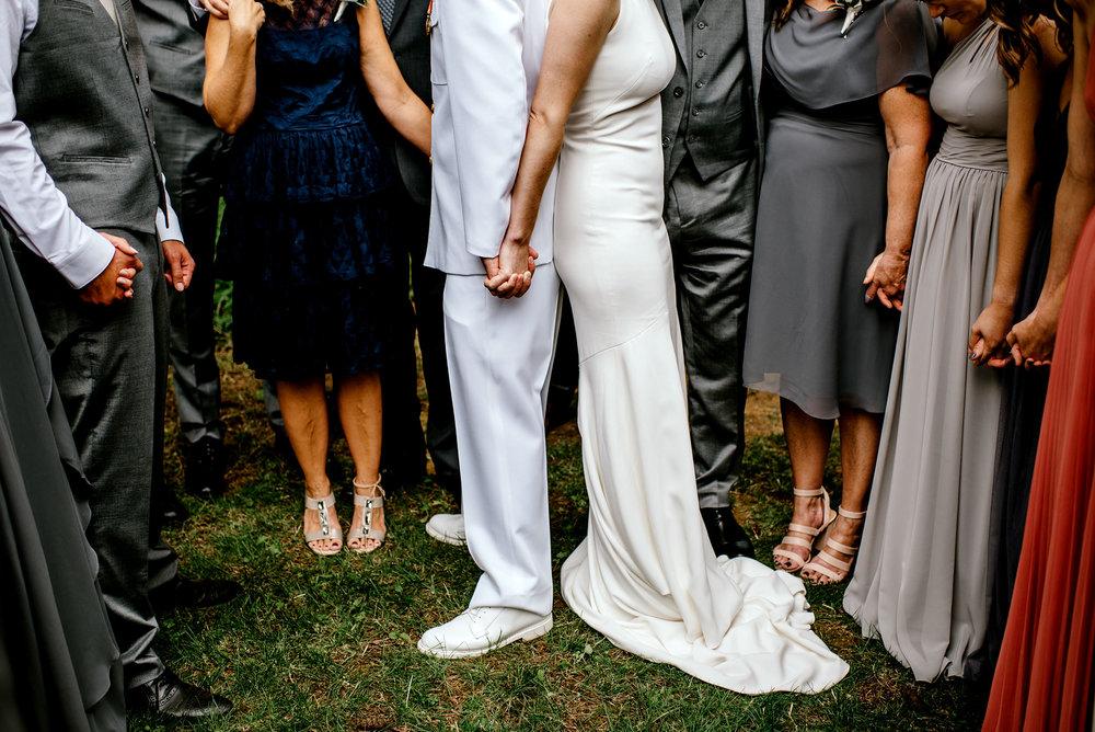 wind-mountain-ranch-wedding-Melissa-Sam235.jpg
