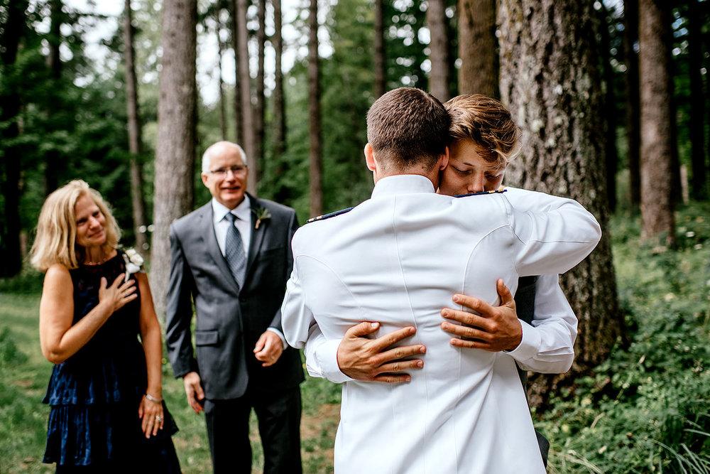 wind-mountain-ranch-wedding-Melissa-Sam241.jpg