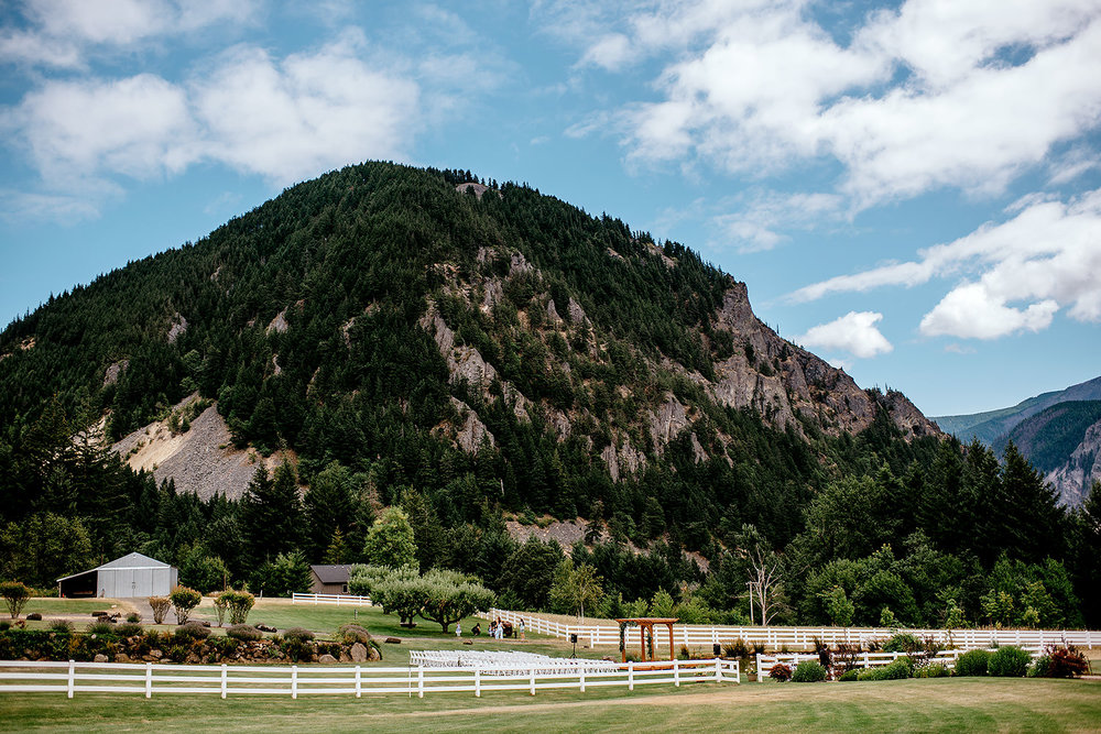 wind-mountain-ranch-wedding-Melissa-Sam267.jpg