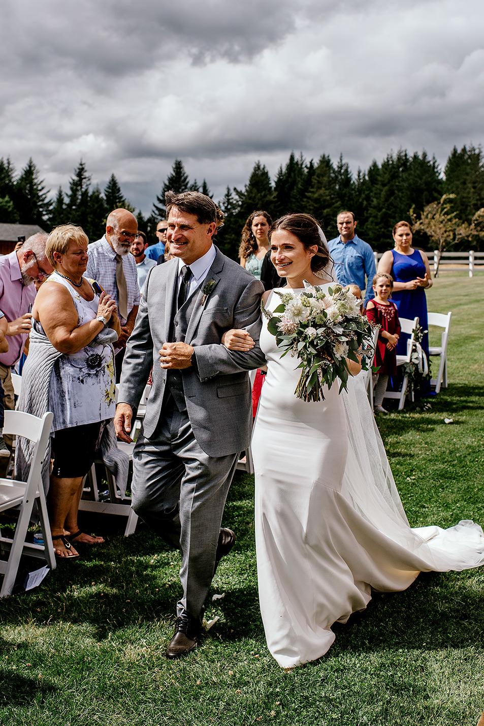wind-mountain-ranch-wedding-Melissa-Sam336.jpg