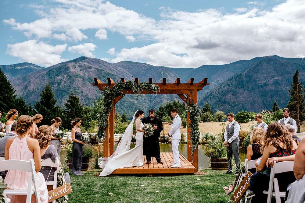 wind-mountain-ranch-wedding-Melissa-Sam348.jpg