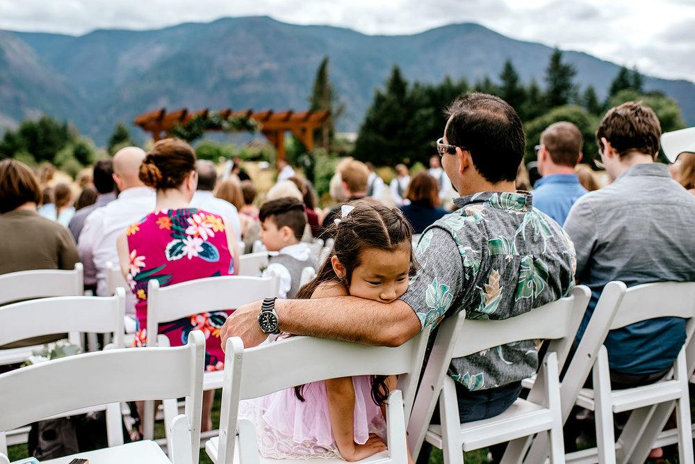 wind-mountain-ranch-wedding-Melissa-Sam367.jpg