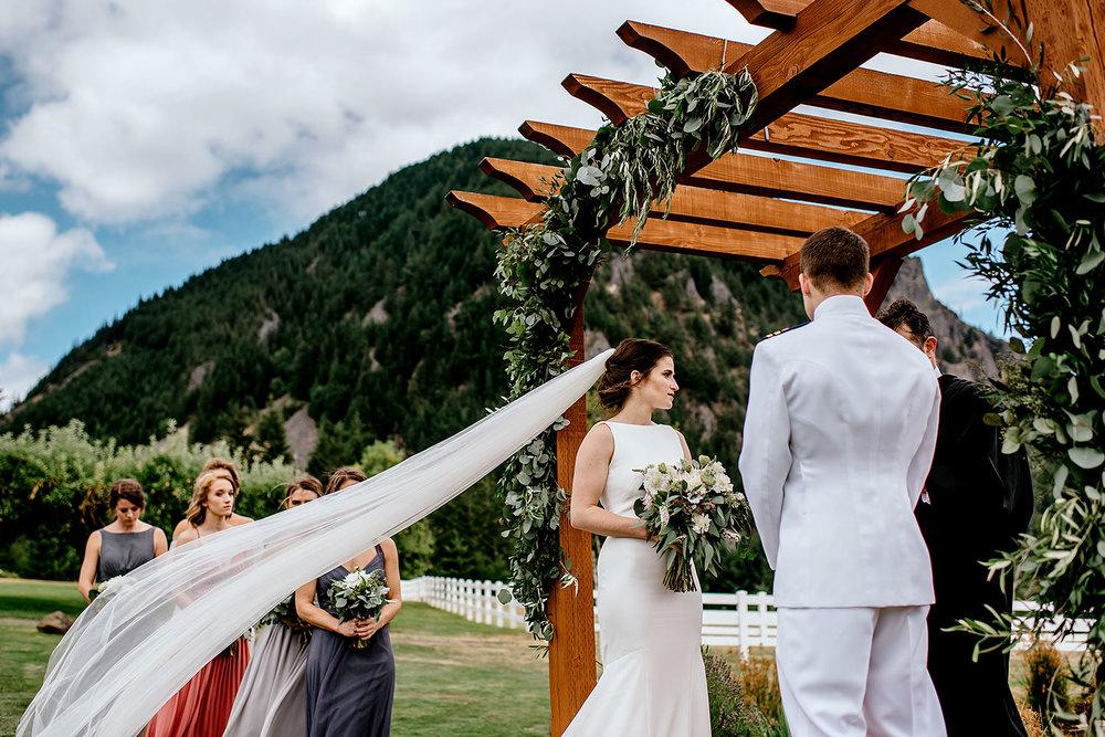 wind-mountain-ranch-wedding-Melissa-Sam377.jpg