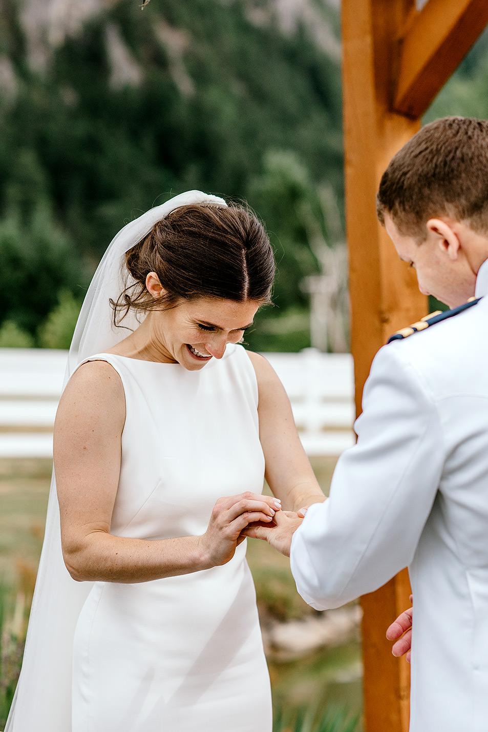wind-mountain-ranch-wedding-Melissa-Sam398.jpg