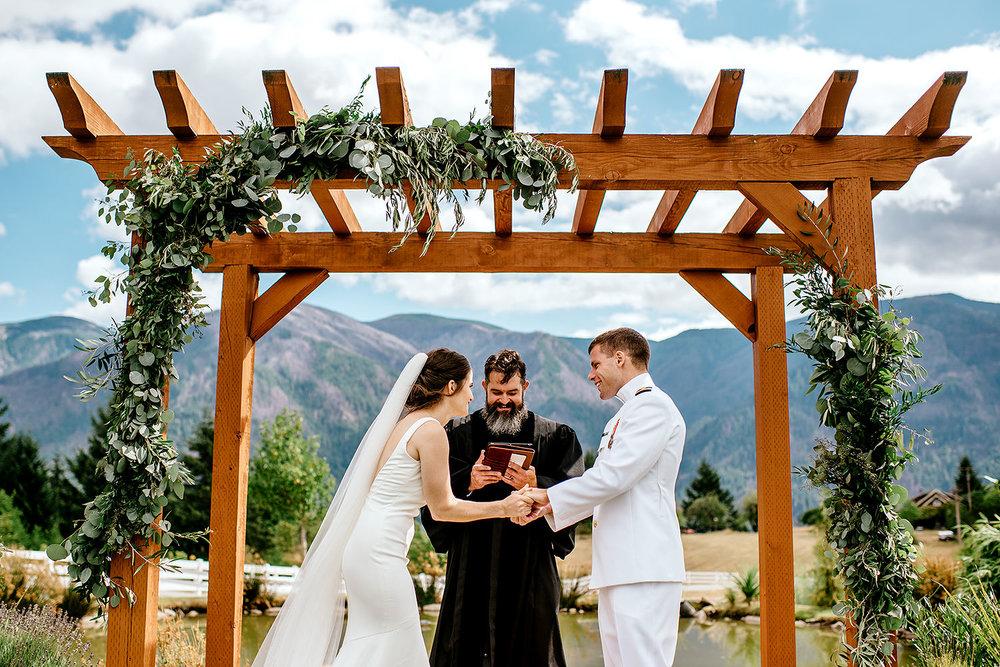 wind-mountain-ranch-wedding-Melissa-Sam404.jpg
