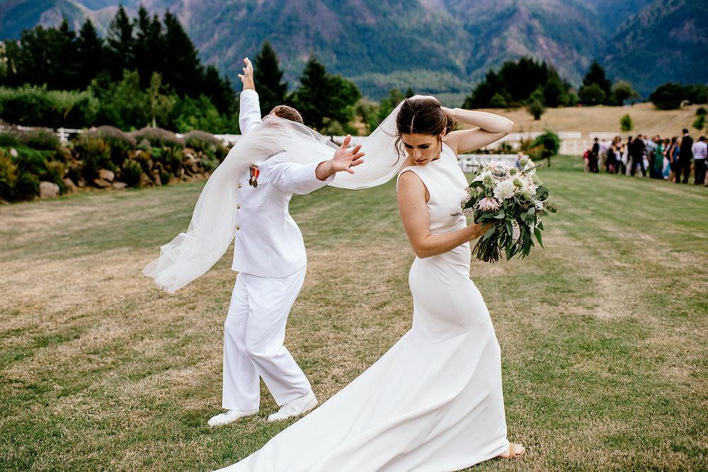 wind-mountain-ranch-wedding-Melissa-Sam468.jpg