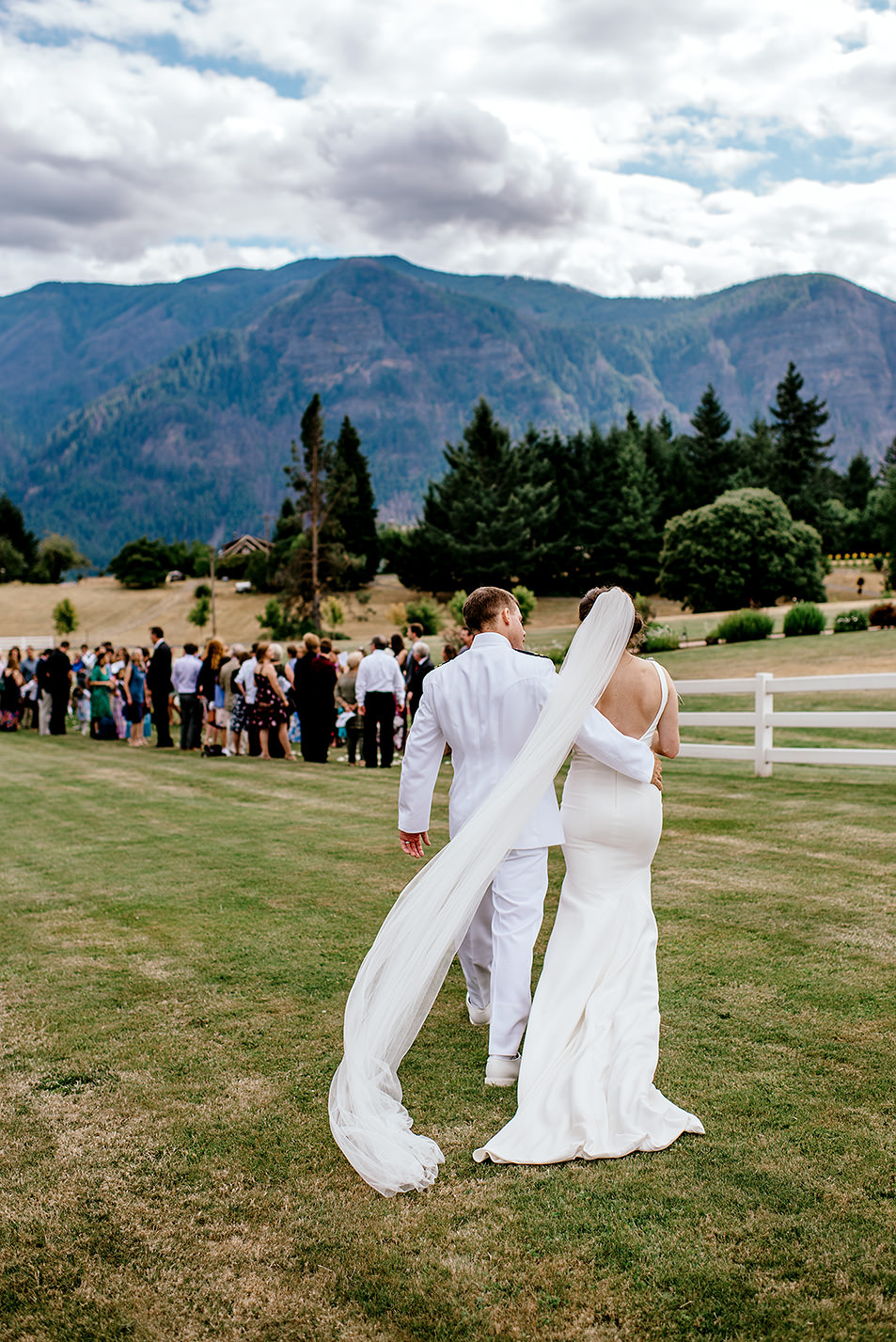 wind-mountain-ranch-wedding-Melissa-Sam471.jpg