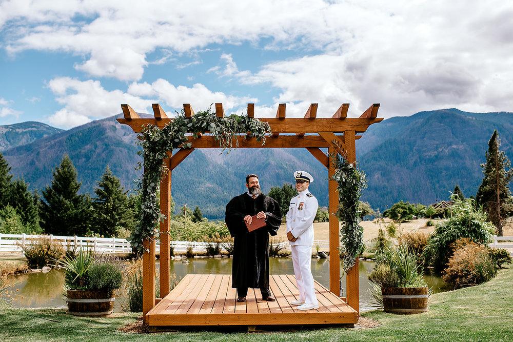wind-mountain-ranch-wedding-Melissa-Sam282.jpg