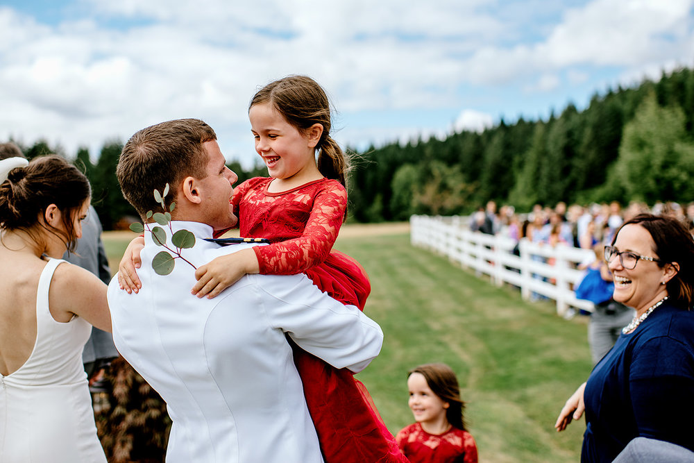 wind-mountain-ranch-wedding-Melissa-Sam483.jpg