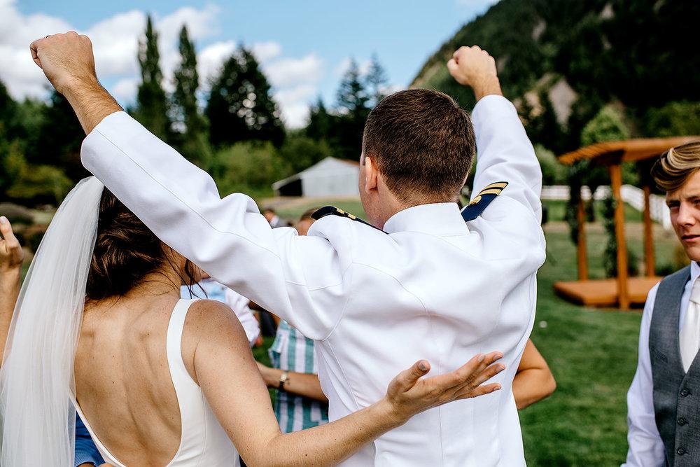 wind-mountain-ranch-wedding-Melissa-Sam515.jpg