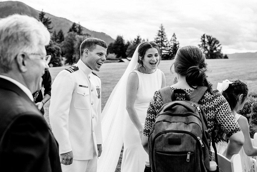 wind-mountain-ranch-wedding-Melissa-Sam512.jpg