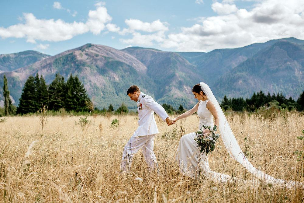 wind-mountain-ranch-wedding-Melissa-Sam545.jpg