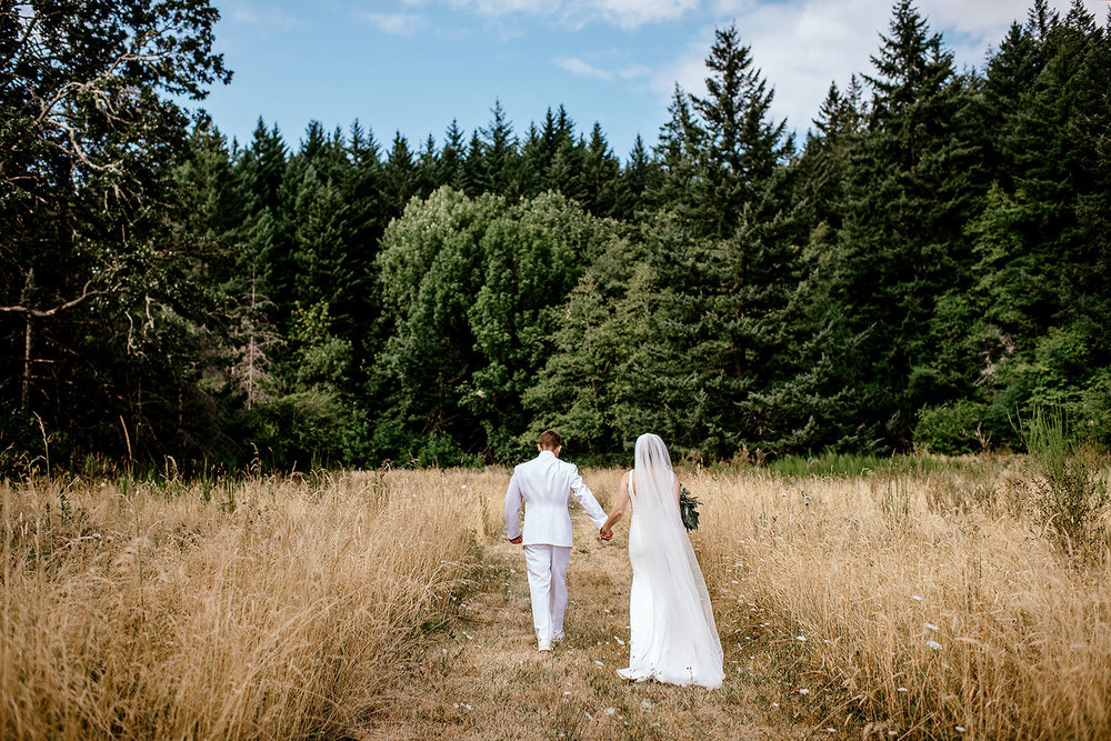 wind-mountain-ranch-wedding-Melissa-Sam543.jpg