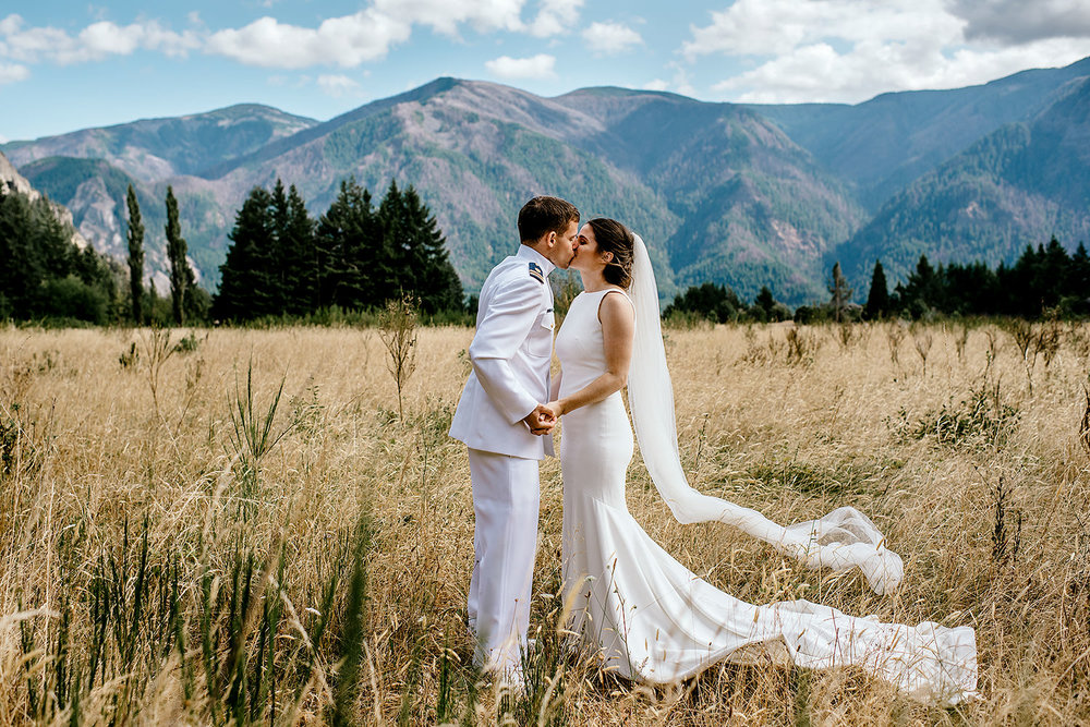 wind-mountain-ranch-wedding-Melissa-Sam551.jpg