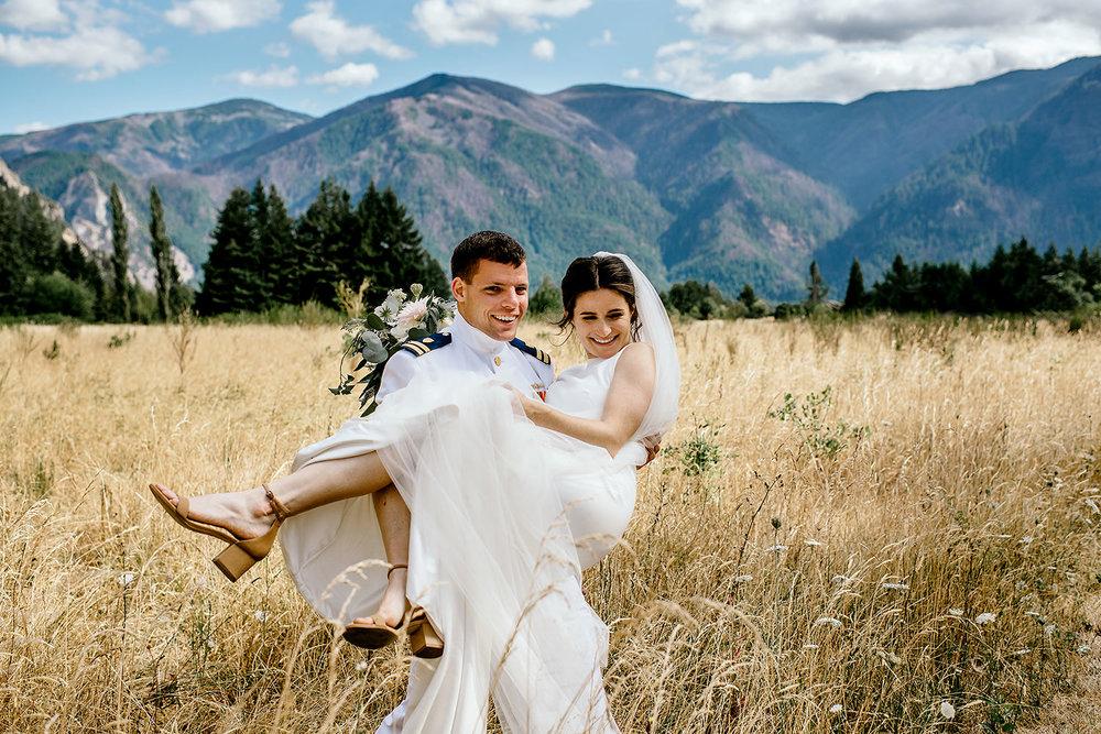 wind-mountain-ranch-wedding-Melissa-Sam559.jpg