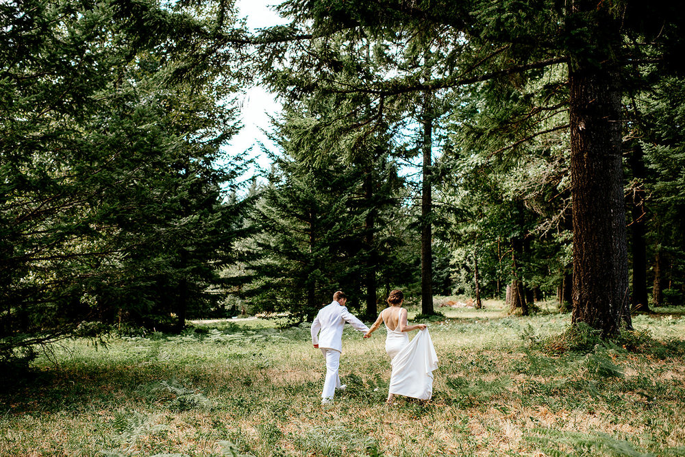 wind-mountain-ranch-wedding-Melissa-Sam572.jpg