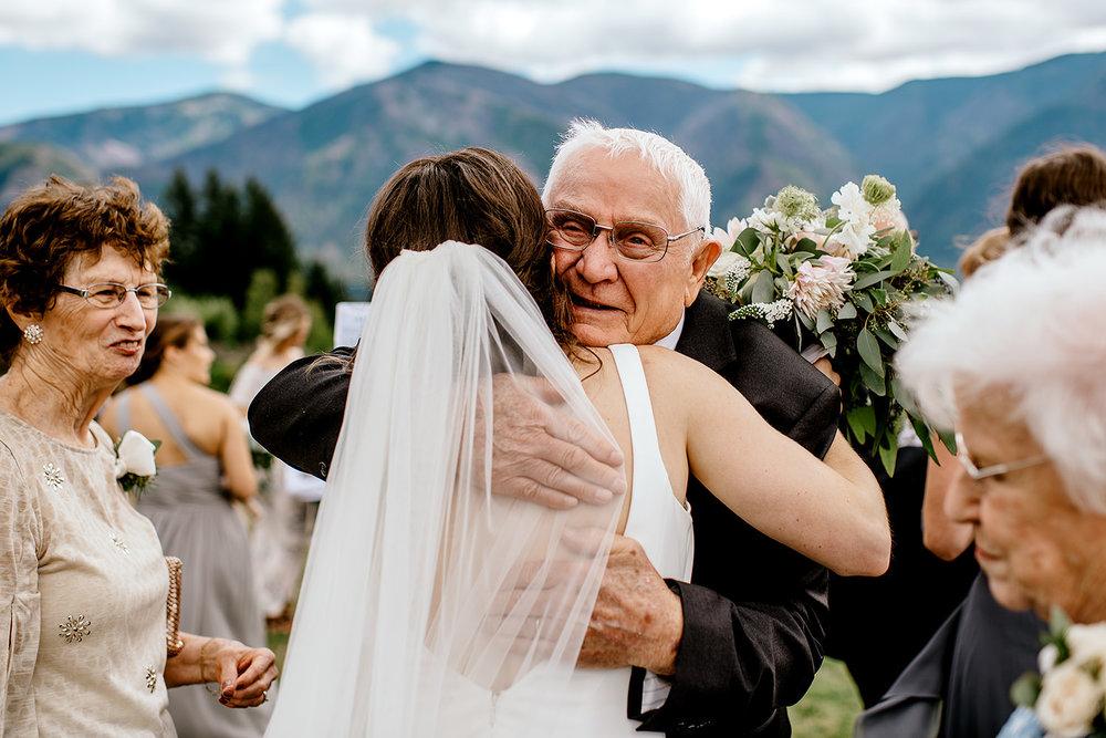 wind-mountain-ranch-wedding-Melissa-Sam459.jpg