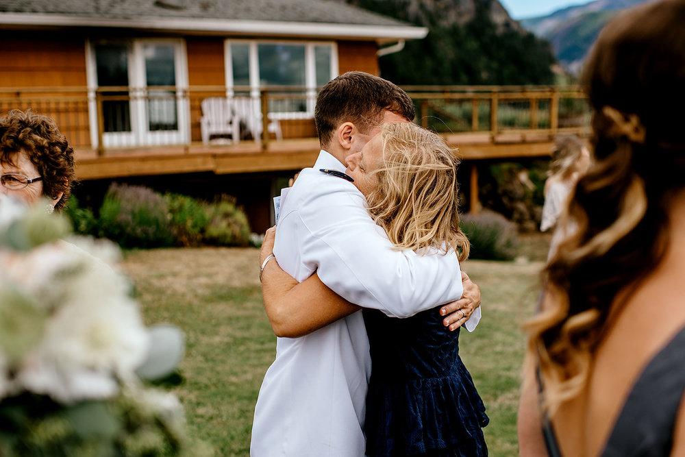 wind-mountain-ranch-wedding-Melissa-Sam462.jpg