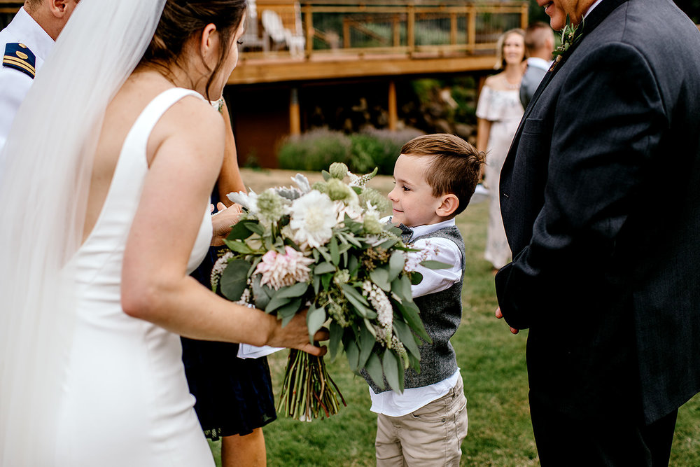 wind-mountain-ranch-wedding-Melissa-Sam466.jpg