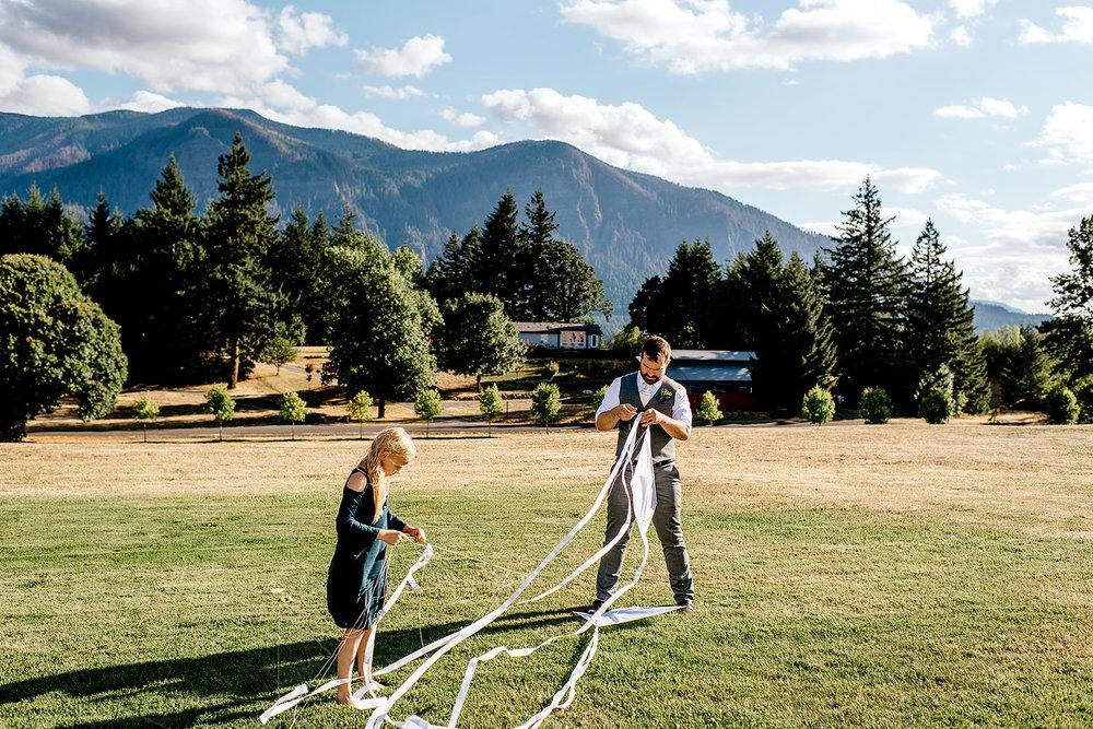 wind-mountain-ranch-wedding-Melissa-Sam613.jpg