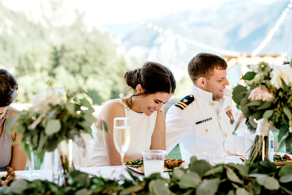 wind-mountain-ranch-wedding-Melissa-Sam632.jpg