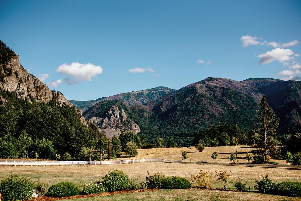wind-mountain-ranch-wedding-Melissa-Sam597.jpg