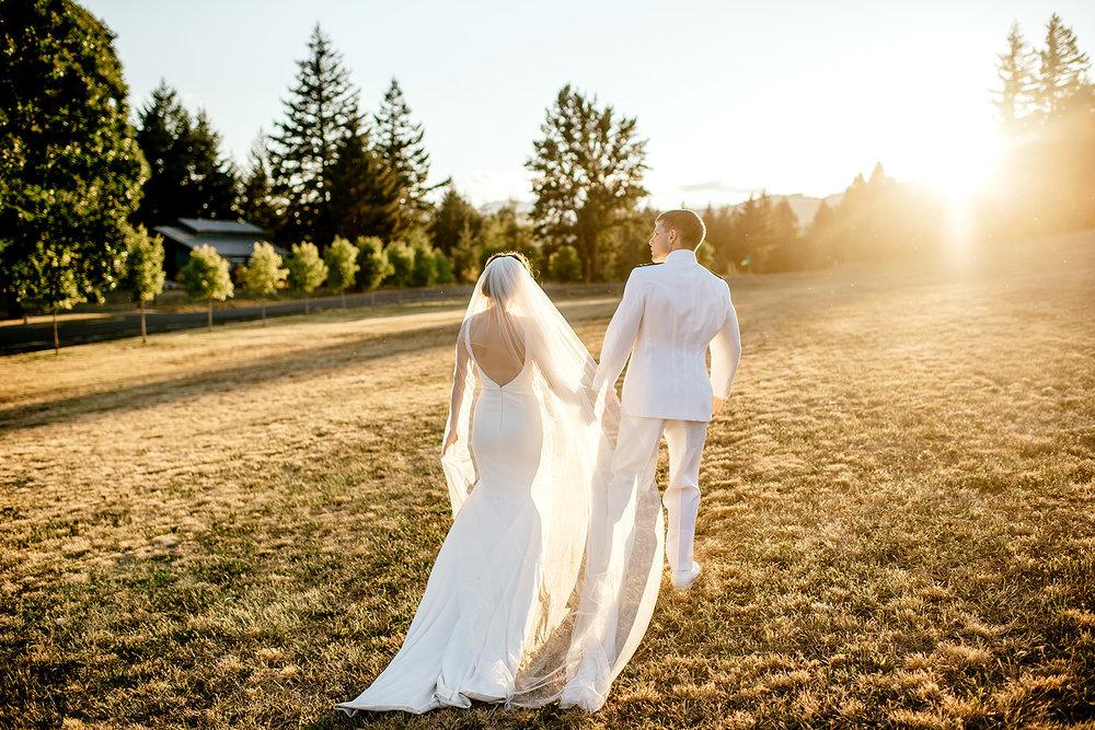 wind-mountain-ranch-wedding-Melissa-Sam850.jpg