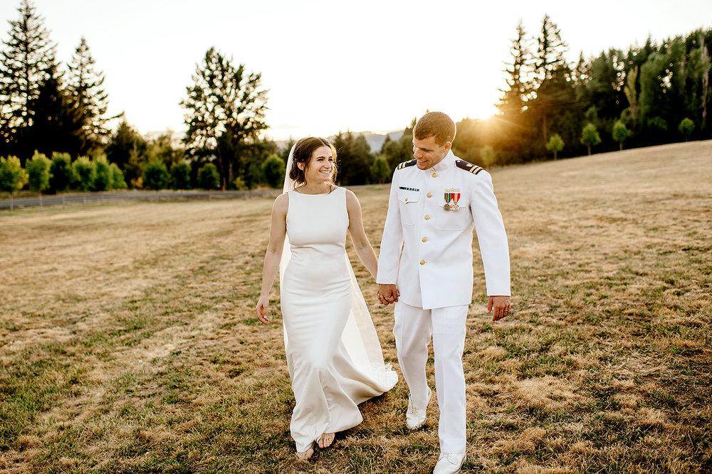 wind-mountain-ranch-wedding-Melissa-Sam859.jpg
