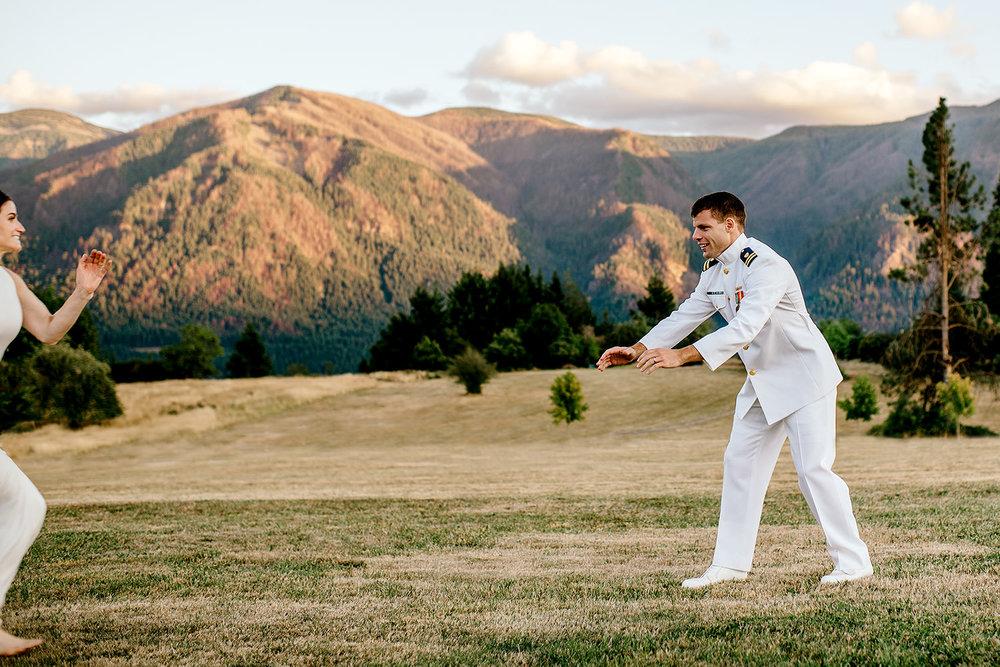 wind-mountain-ranch-wedding-Melissa-Sam865.jpg