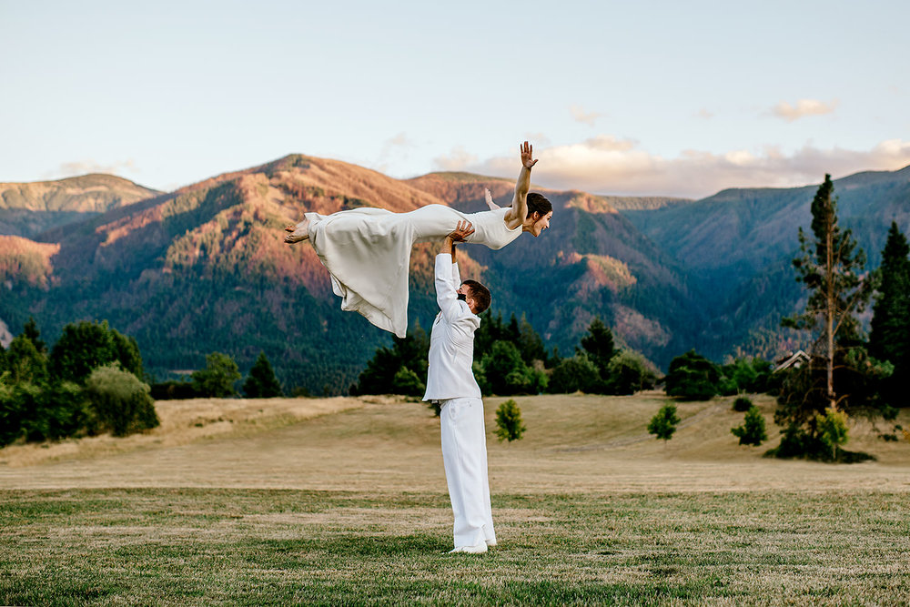 wind-mountain-ranch-wedding-Melissa-Sam866.jpg