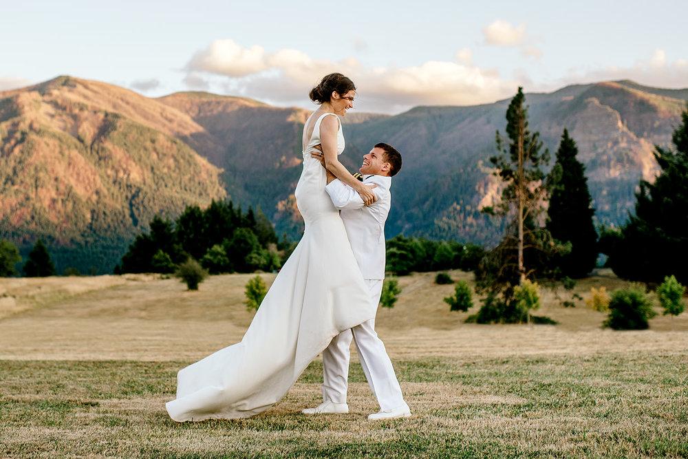 wind-mountain-ranch-wedding-Melissa-Sam867.jpg