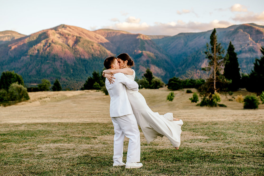 wind-mountain-ranch-wedding-Melissa-Sam868.jpg