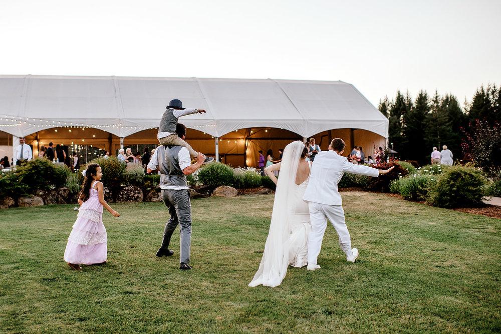 wind-mountain-ranch-wedding-Melissa-Sam874.jpg