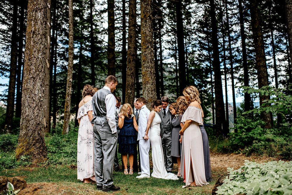 wind-mountain-ranch-wedding