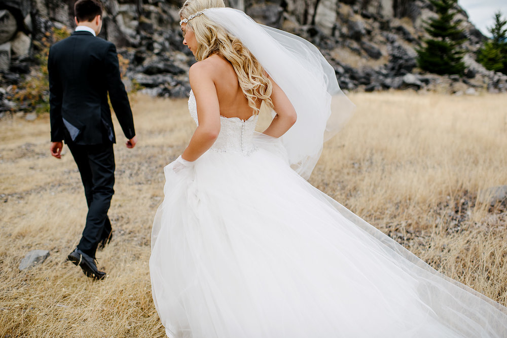 Portland-Wedding-Photographer-Columbia-River-Gorge-Wedding08.jpg