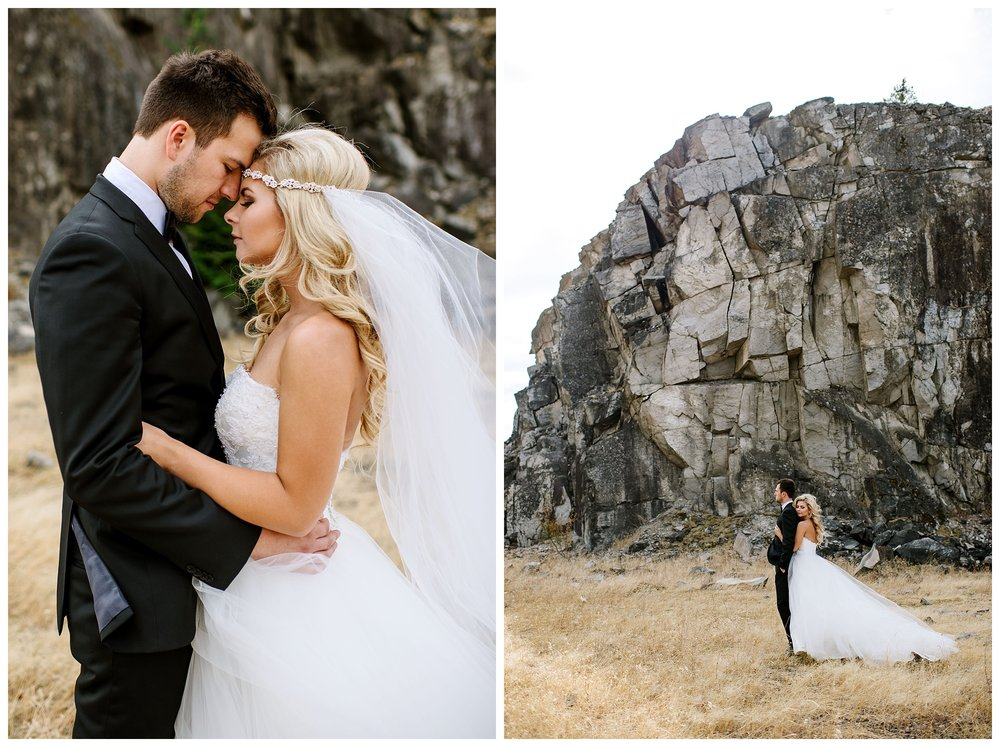 Portland-Wedding-Photographer-Columbia-River-Gorge-Wedding06.jpg
