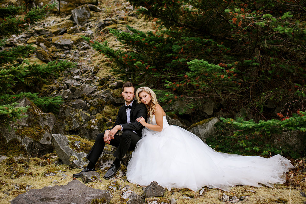 Portland-Wedding-Photographer-Columbia-River-Gorge-Wedding12.jpg
