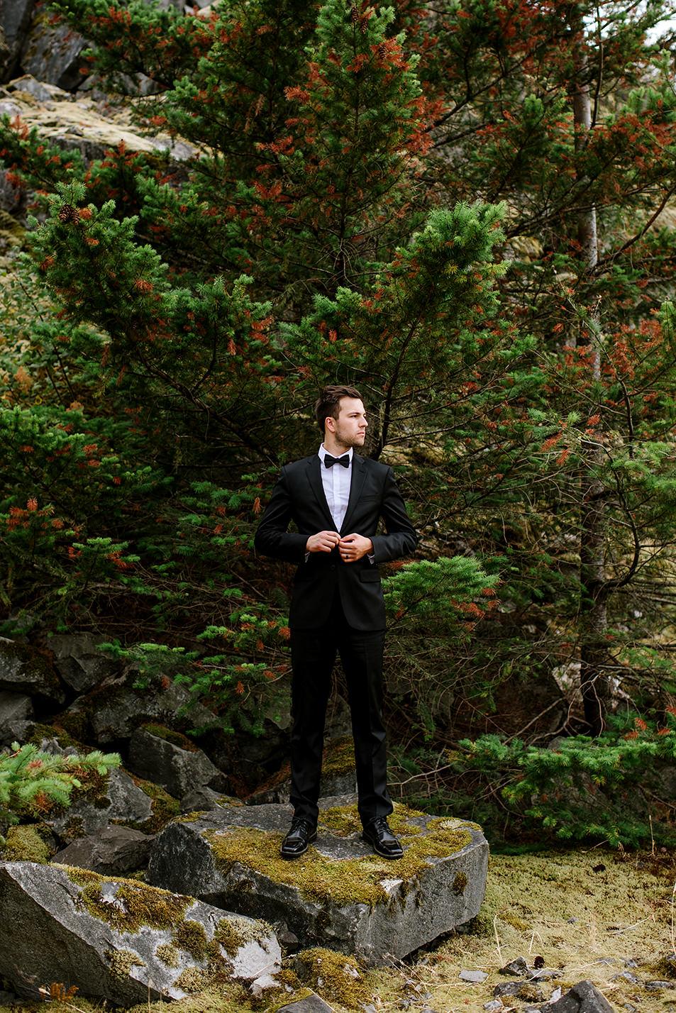 Portland-Wedding-Photographer-Columbia-River-Gorge-Wedding18.jpg