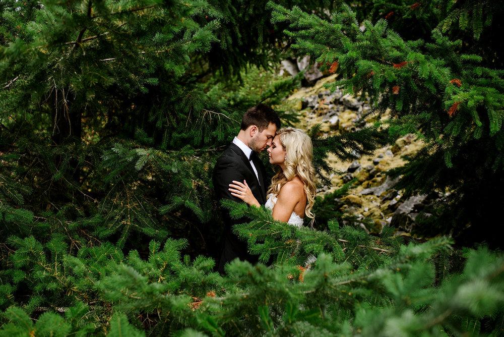 Portland-Wedding-Photographer-Columbia-River-Gorge-Wedding21.jpg