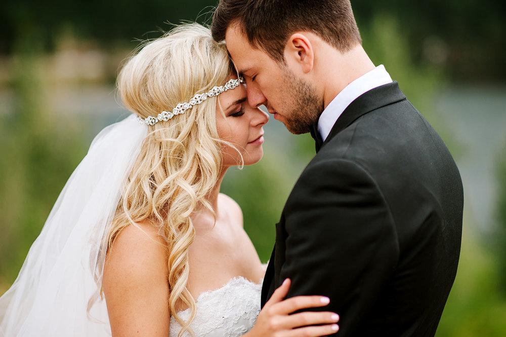 Portland-Wedding-Photographer-Columbia-River-Gorge-Wedding26.jpg