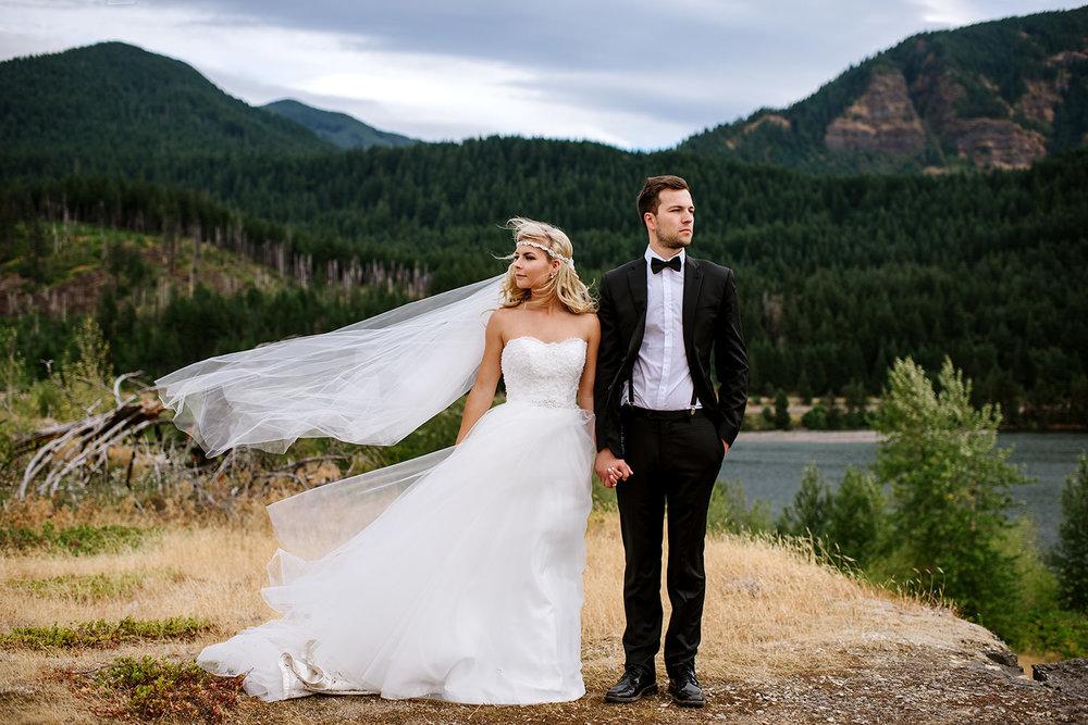Portland-Wedding-Photographer-Columbia-River-Gorge-Wedding27.jpg