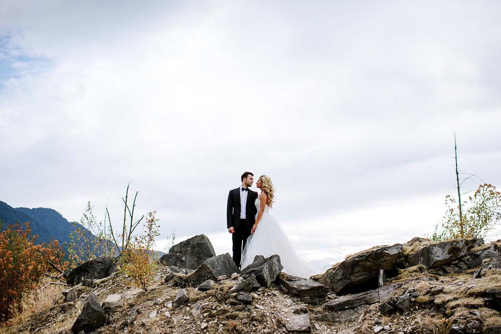 Portland-Wedding-Photographer-Columbia-River-Gorge-Wedding30.jpg