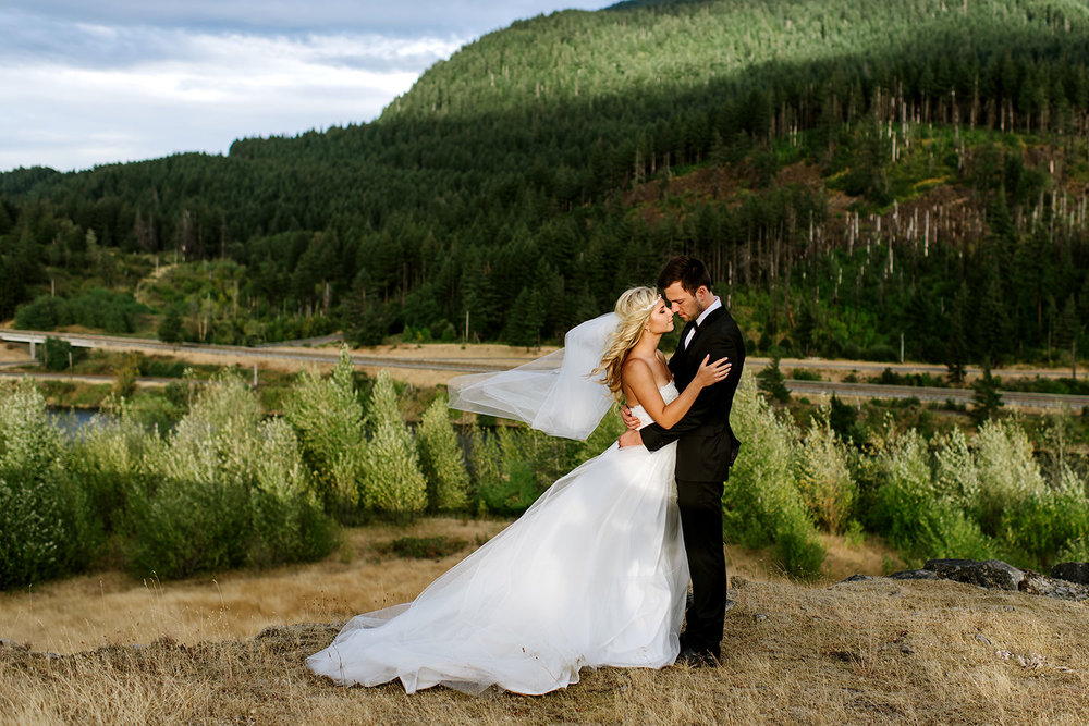 Portland-Wedding-Photographer-Columbia-River-Gorge-Wedding44.jpg