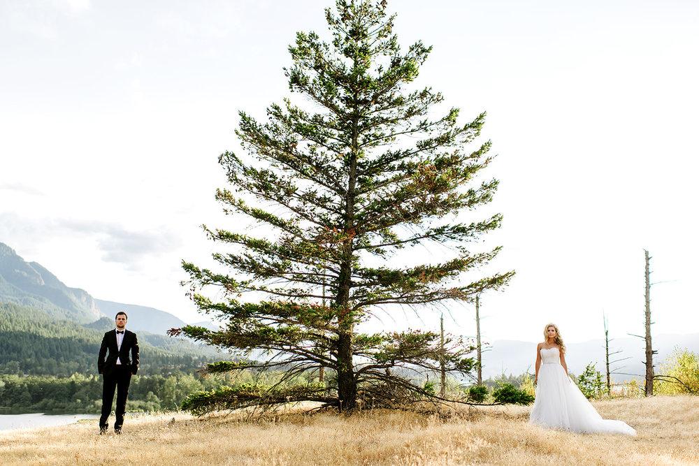 Portland-Wedding-Photographer-Columbia-River-Gorge-Wedding45.jpg