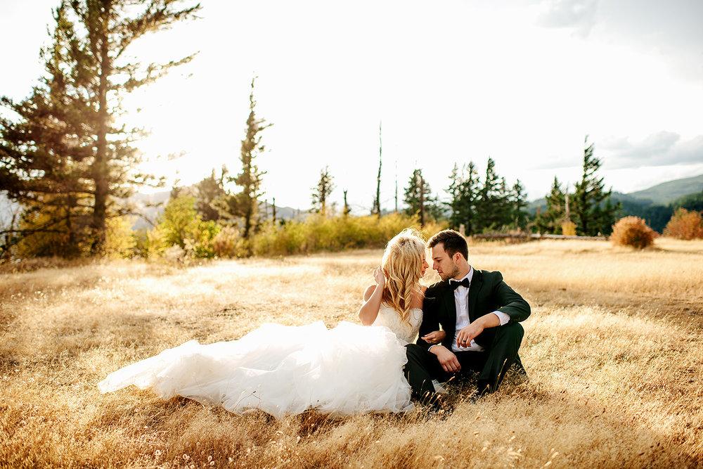 Portland-Wedding-Photographer-Columbia-River-Gorge-Wedding46.jpg