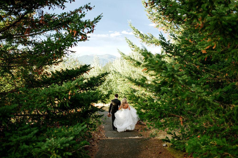 Portland-Wedding-Photographer-Columbia-River-Gorge-Wedding48.jpg