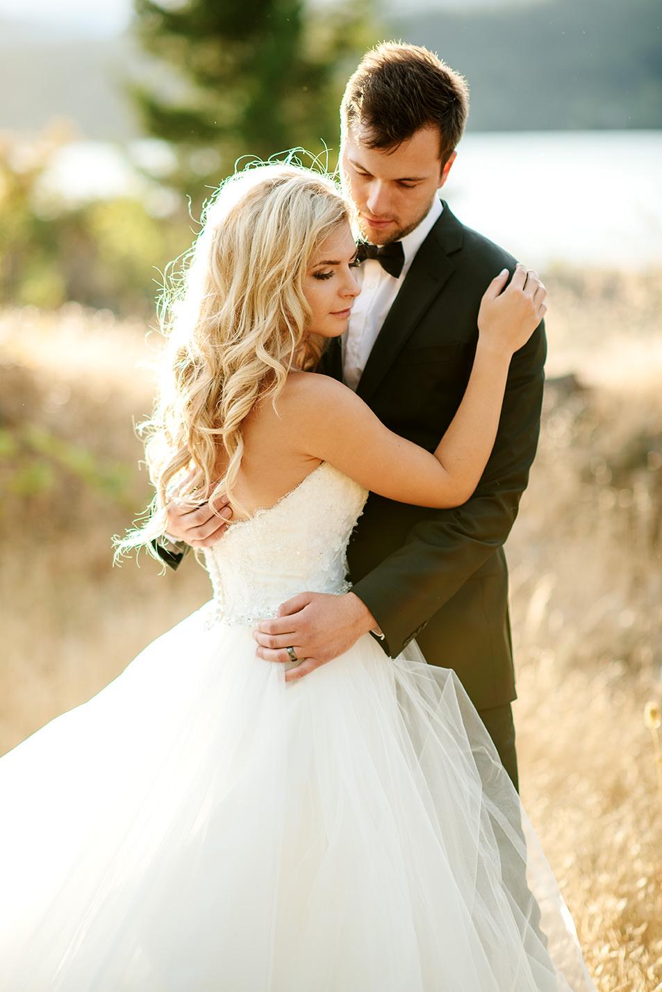 Portland-Wedding-Photographer-Columbia-River-Gorge-Wedding50.jpg