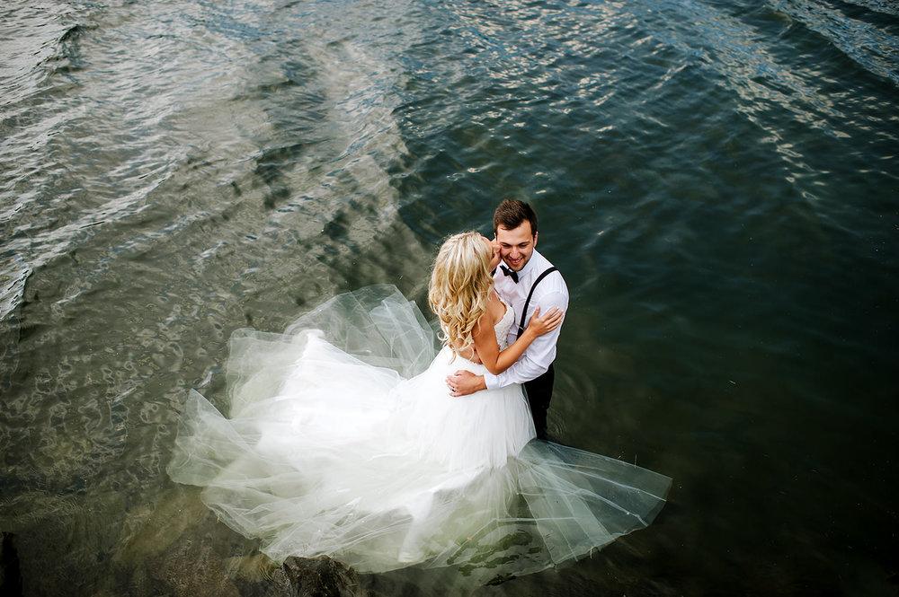 Portland-Wedding-Photographer-Columbia-River-Gorge-Wedding55.jpg